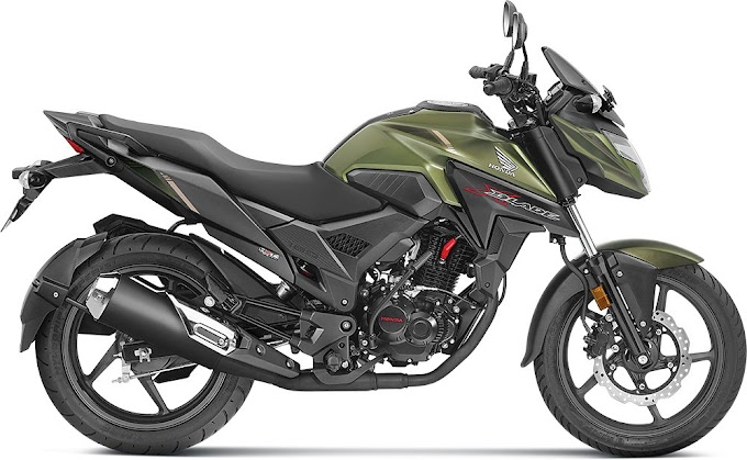 Top 10 Bikes Under INR 1 Lakh in India