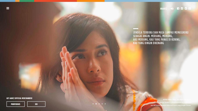 Annisastcom Parenting Blogger Indonesia