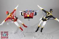 Super Mini-Pla Jet Icarus 48