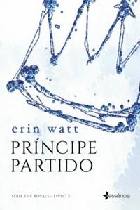 https://livrosvamosdevoralos.blogspot.com.br/2017/10/resenha-principe-partido.html