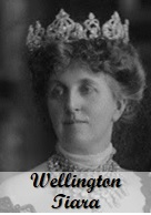 http://orderofsplendor.blogspot.com/2017/07/tiara-thursday-wellington-tiara.html