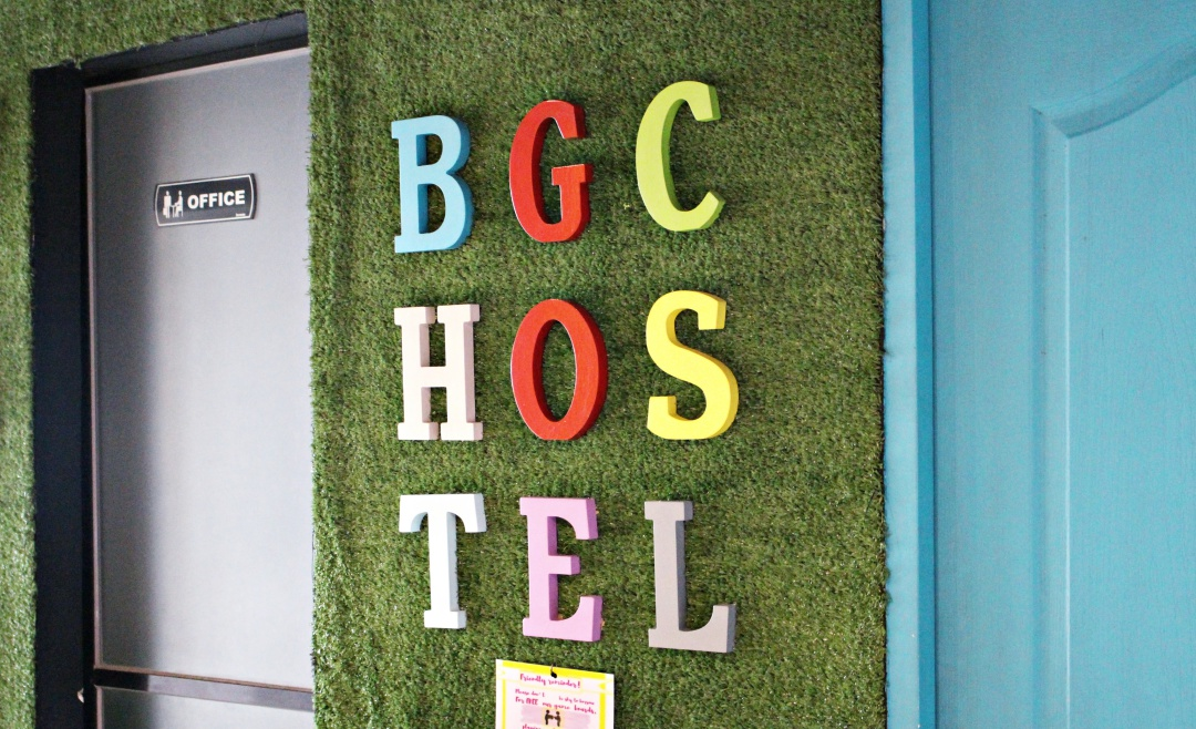 CEBU-HOSTEL-ALMOSTABLOGGER-MEN-FASHION-BLOGGER-BGC.jpg