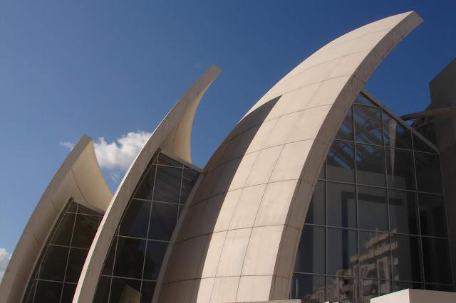 cemento-fotocatalitico-chiesa-misewricordia-Richard-Meier