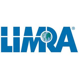 LIMRA ranking ratings logo