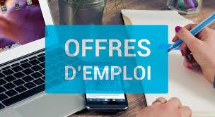 Chef_de_département_des_ressources_humaines