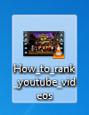 youtube raw file name