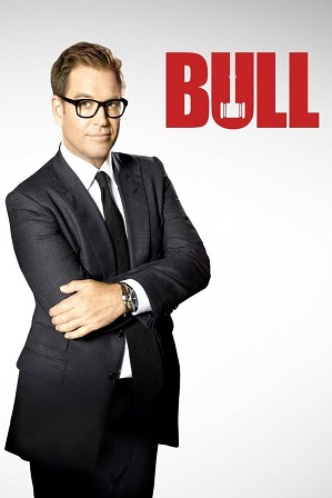 Bull Season 4 Download All Episodes 480p 720p HEVC [ Episode 15 ADDED ] thumbnail