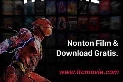 Rekomendasi Tempat Nonton Movie Online Paling Terlengkap