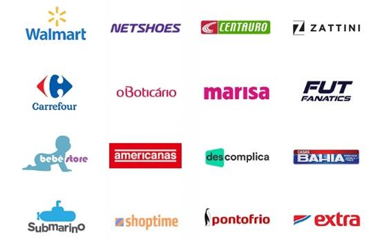 Como Economizar nas Compras Online Com Cupons de Desconto