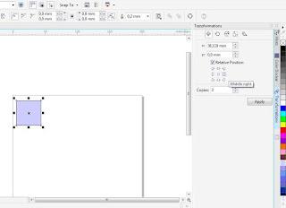 belajar corel draw x7 pdf