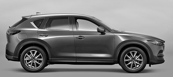 Mazda Cx 9 2018 Europe >> Burlappcar 2018 Mazda Cx 8