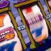 Ganar en el casino en las máquinas tragamonedas: