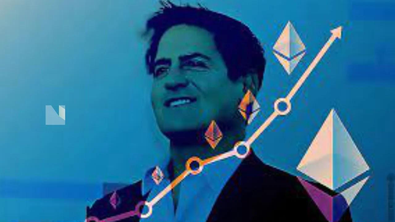 Strategi Investasi coin crypto ala Mark Cuban