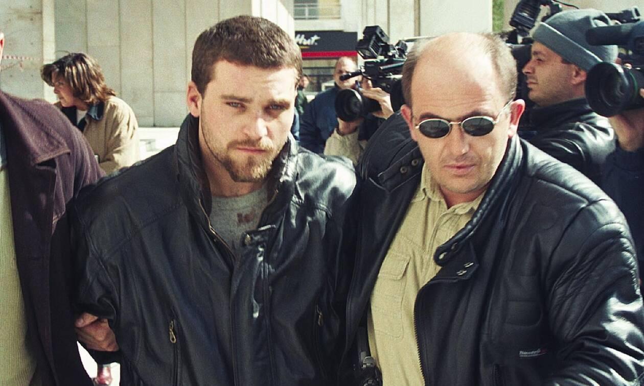 Δίκη Πάσσαρη - Εισαγγελέας: «Ιδιαίτερα σκληρός απέναντι στα θύματά του - Να κηρυχθεί ένοχος»