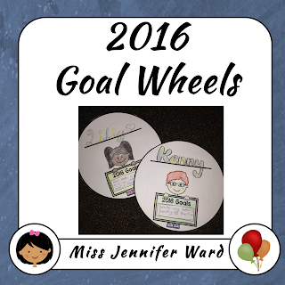 https://www.teacherspayteachers.com/Product/2016-Goal-Wheels-2283324