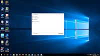 Shortcut key to Open Task Manger In Windows PC (Windows 10/8.1/7),new shortcut key of windows 10,windows 10 shortcut keys,tips & tricks,open task manager,shrotcut key to open task manager,windows 10 task manager,end task shrotcut key,windows 8.1,windows 7,ctrl+shift+esc,ctrl+alt+delete,program not responding,program stuck,how to use,shortcut key,task manager & end task,close program,force to close,lock screen,switch user,sign out