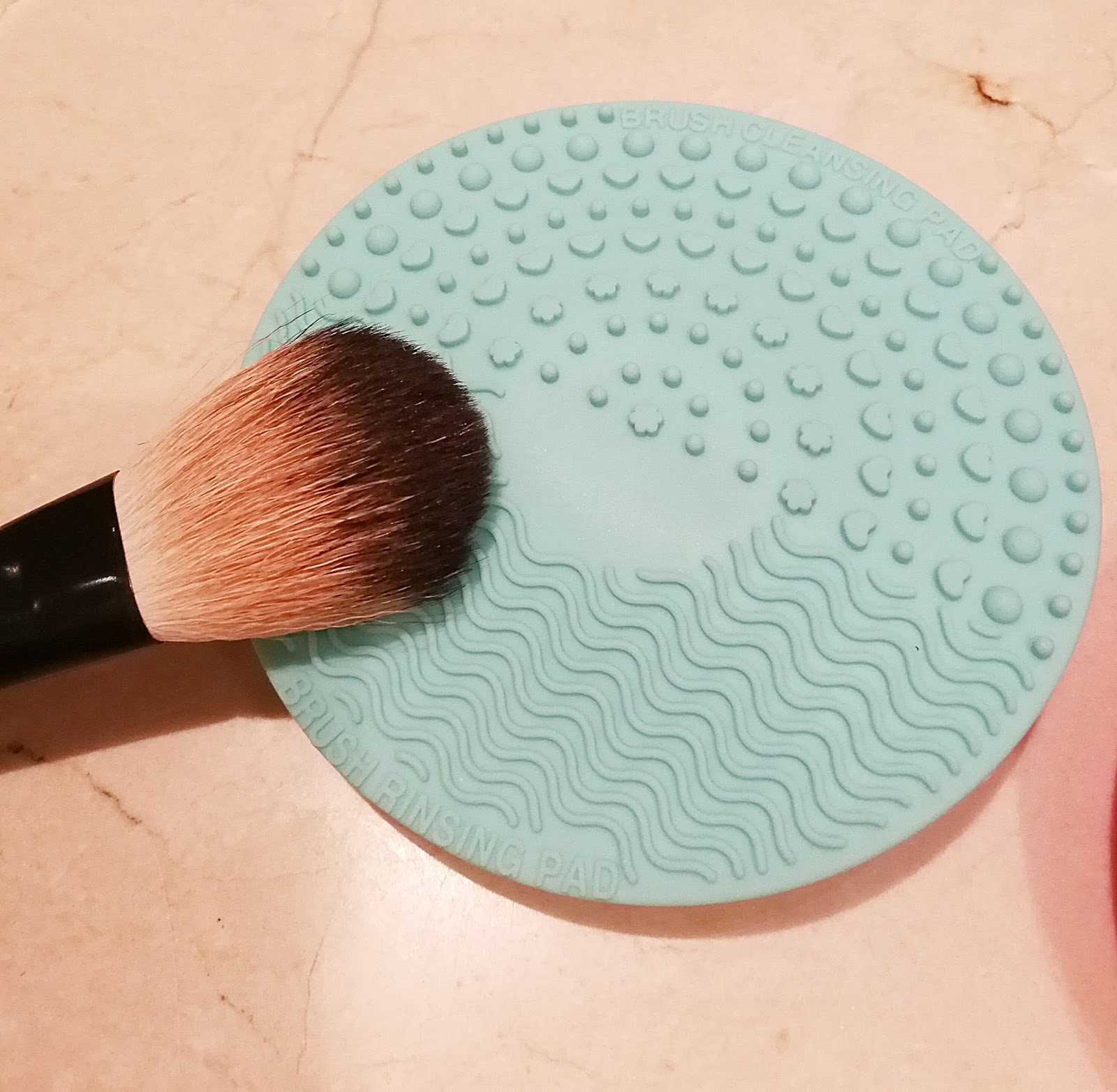 productos-beauty-novedades-2018