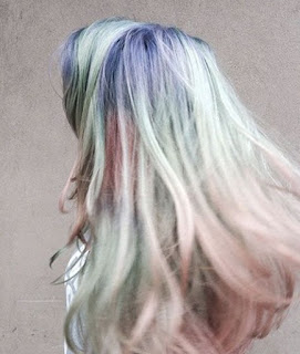 warna-rambut-opal-2016_322587
