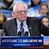 La revolución política del socialista Bernie Sanders