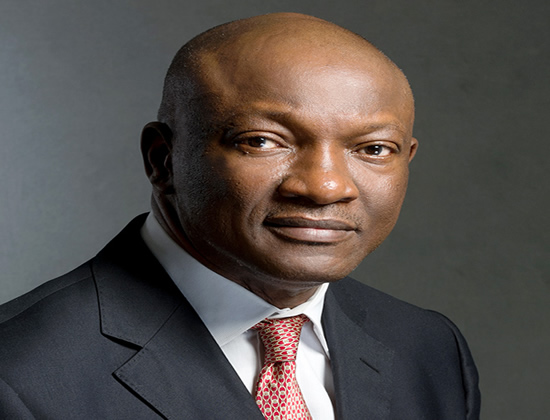 2015 gov bid plunged me into debt – Jimi Agbaje