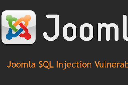 JOOMLA COMPONENT J2STORE < 3.3.7   SQL INJECTION