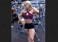 Basic Strength Training : 4 - Nutrition