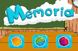 https://arbolabc.com/juegos-de-memoria/memoria-arbol-abc