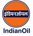 IOCL Gujarat Recruitment 2014 www.iocl.com Jr. Engineering Assistant posts Advertisement