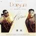 MUSIC: Donsam – Atewo Ft. Henrisoul   @donsamonline
