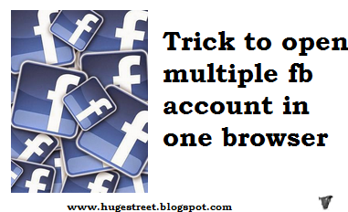 How To Open Multiple Facebook Account On PC, Android