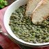 Diet Sehat Dengan Kacang Hijau