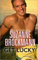 Tóm Rồi Nhé, Lucky - Suzanne Brockmann