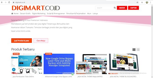 situs-freelancer-indonesia
