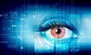 Hotel Cyberspying