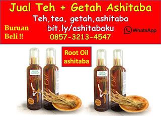 Jual shampoo green angelica keiskei ashitaba extract