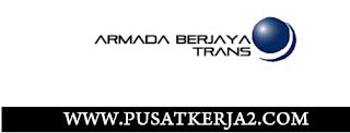 Loker Terbaru SMA SMK D3 S1 Juli 2020 PT Armada Berjaya Trans Tbk