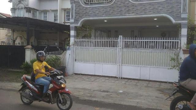 Polri: Istri Hakim PN Medan Diduga Otak Pelaku Pembunuhan