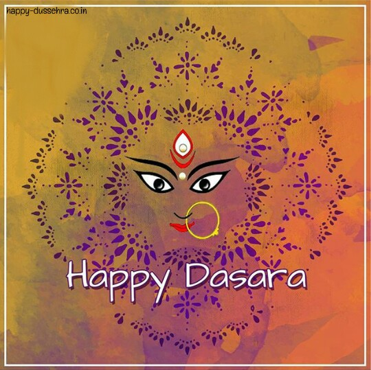 Happy Dasara 2020 Whatsapp Status In Hindi