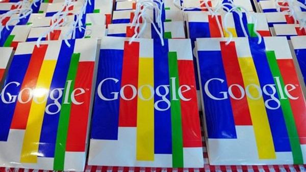 O Google sempre foi usado como site de buscas sem cobrar nada. Então, como conseguiu tanto lucro?