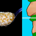 Just 2 Tablespoons A Day from This Mixture Will Reduce My Belly Fat In Just 15 Days