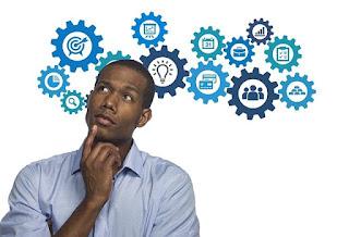 6 Tips Meningkatkan Karir Anda Dalam Dunia Kerja