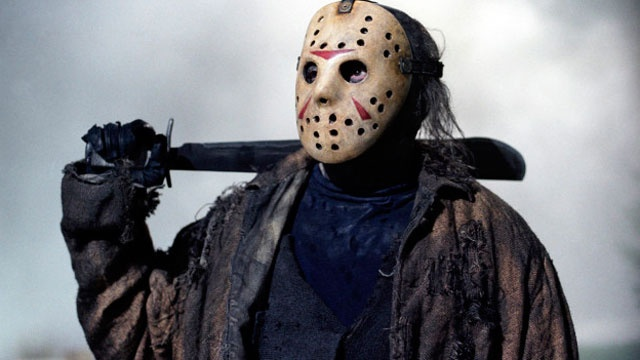 Jason Lives Director Has Written A New Friday The 13th Script