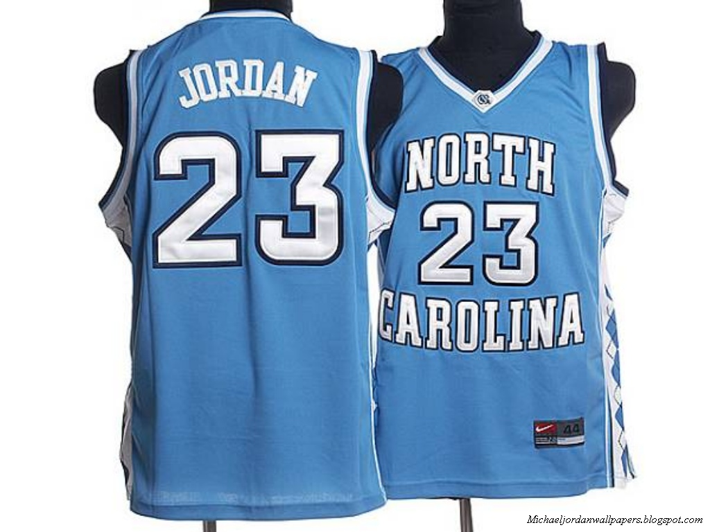 Michael Jordan Jersey Wallpaper: Michael Jordan Jerseys-Michael Jordan Wallpapers