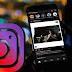 Trik Bikin Tampilan Instagram Drak Mode Tanpa Root Di Android