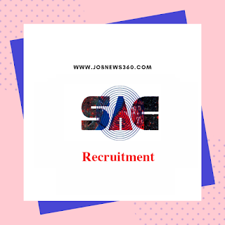 SAC-ISRO Recruitment 2019 for Engineer/Scientist posts