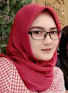 Download Kumpulan Lagu Mp3 Nella kharisma Terbaik Full Album Religi Lengkap