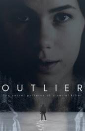 Outlier Temporada 1