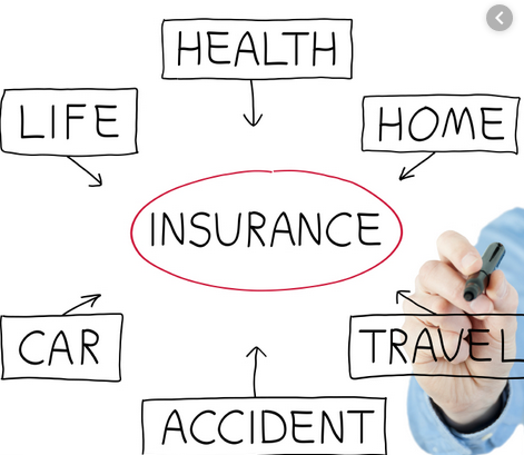 Useful Tips for Selling Insurance