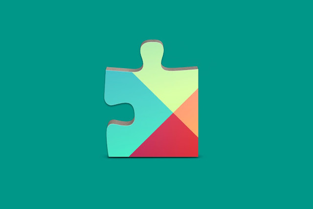 Google Play Services v2.4 APK Update for Instant app : Download the APK File Here