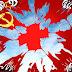 про СССР без мата